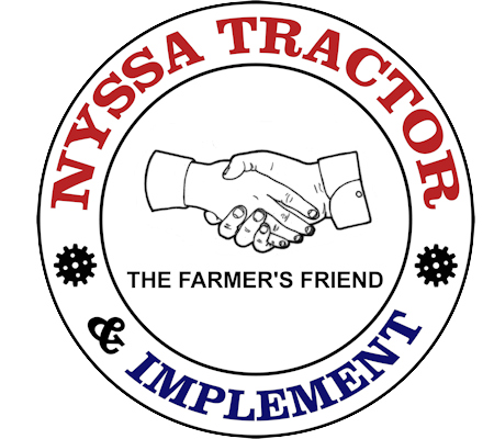 Nyssa Tractor & Implement