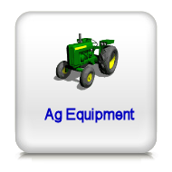 Ag Equipment